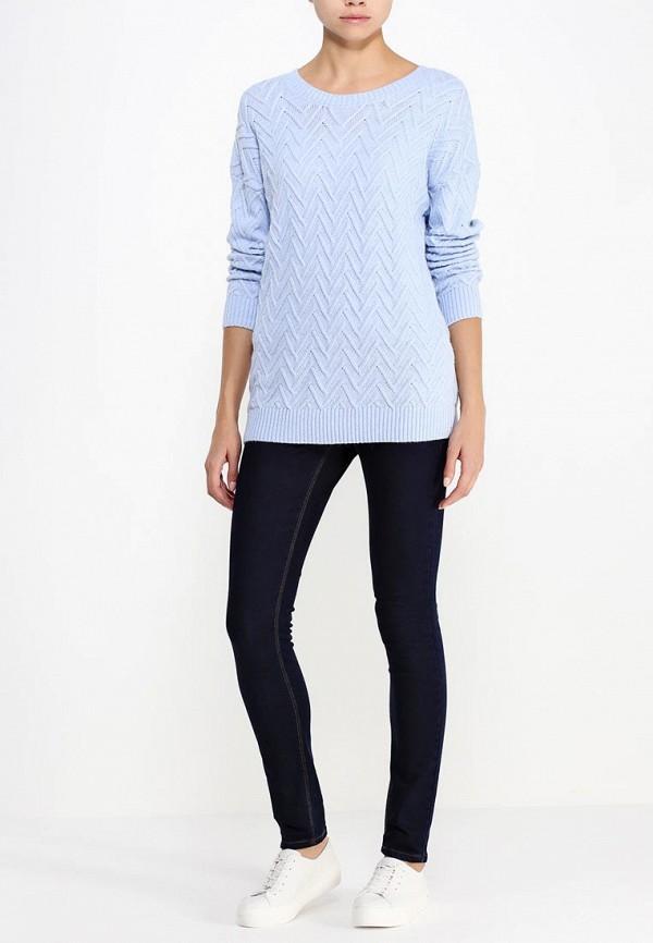 Пуловер Baon (Баон) B135536: изображение 3