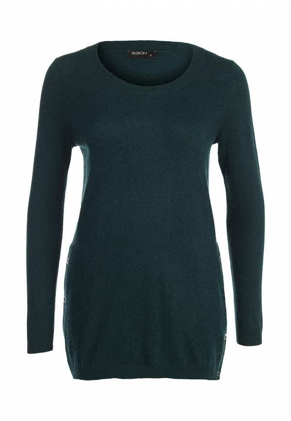 Пуловер Baon (Баон) B135539