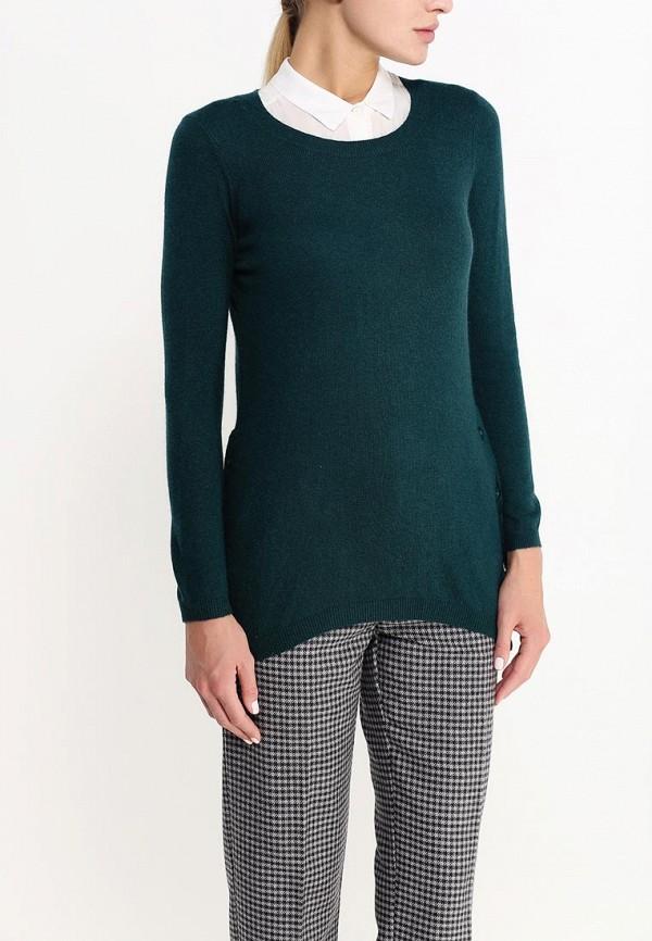 Пуловер Baon (Баон) B135539: изображение 3