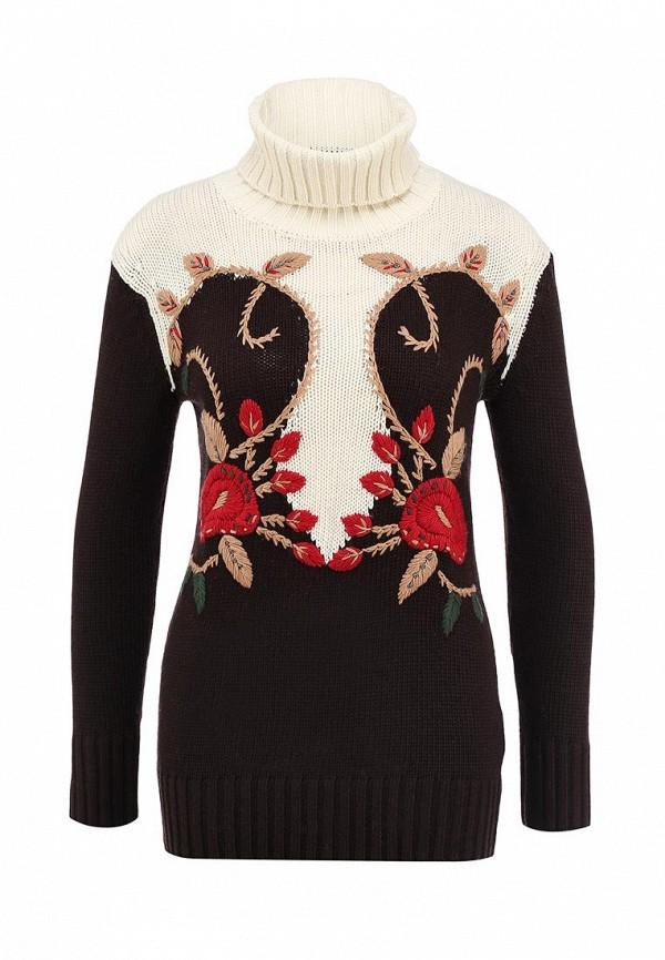 Пуловер Baon (Баон) B135556: изображение 1