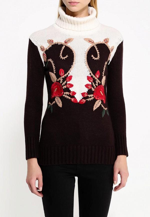 Пуловер Baon (Баон) B135556: изображение 3