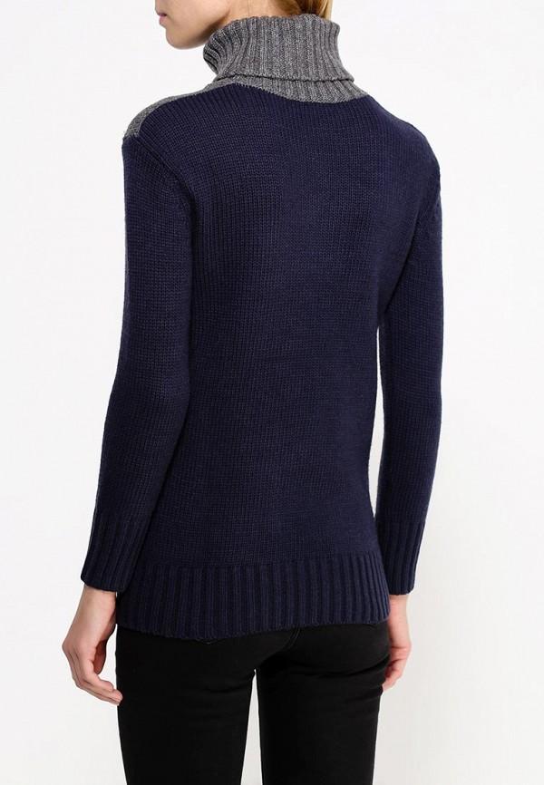 Пуловер Baon (Баон) B135556: изображение 4