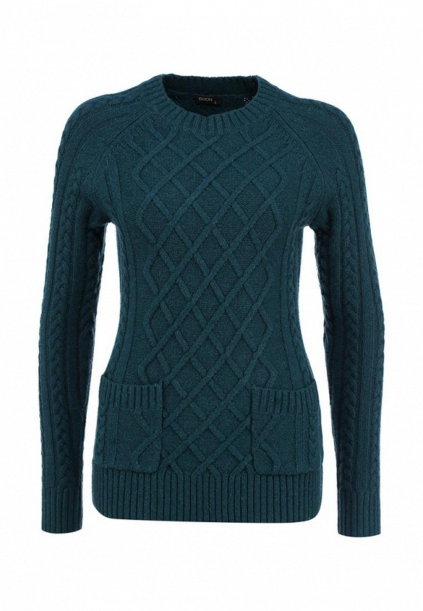 Пуловер Baon (Баон) B135561
