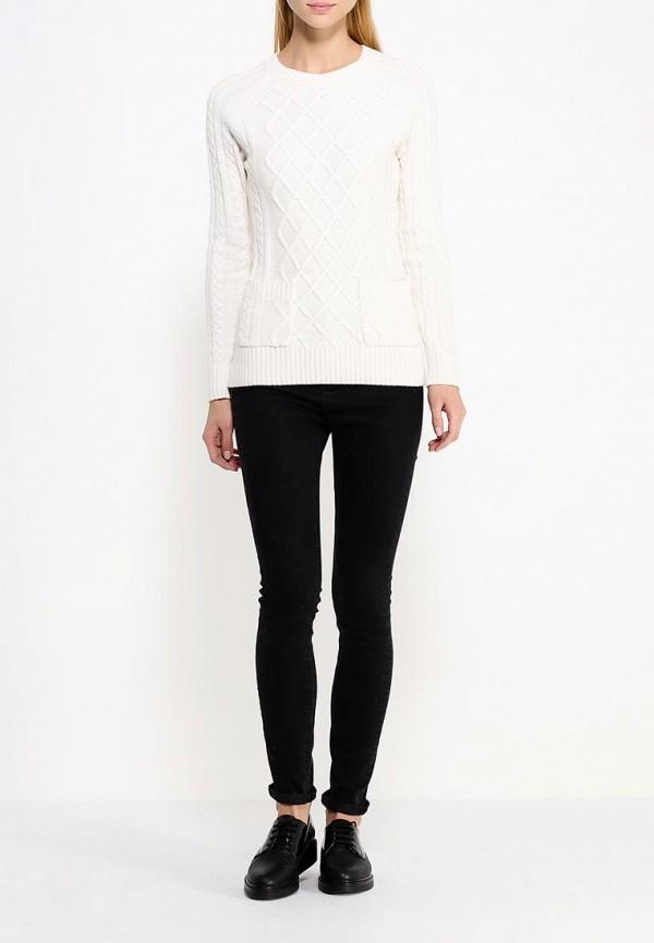 Пуловер Baon (Баон) B135561: изображение 2