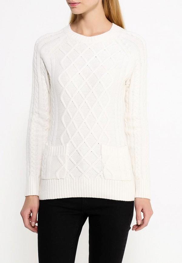 Пуловер Baon (Баон) B135561: изображение 3