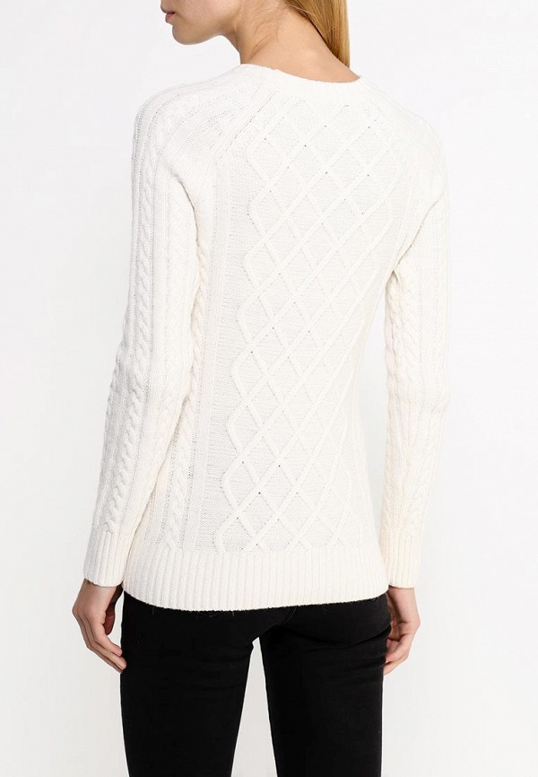 Пуловер Baon (Баон) B135561: изображение 4
