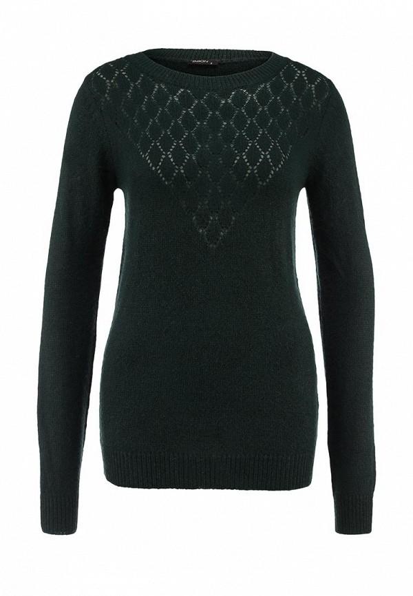 Пуловер Baon (Баон) B135563
