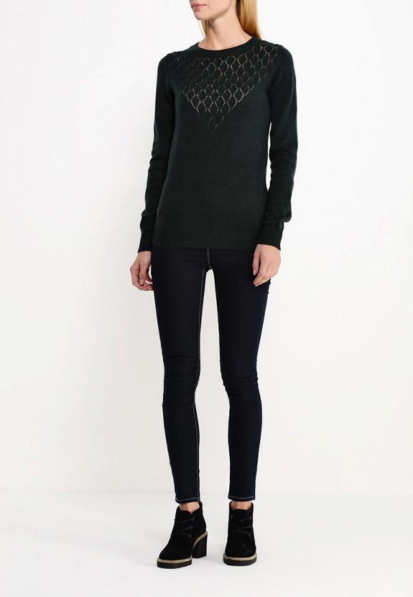 Пуловер Baon (Баон) B135563: изображение 2