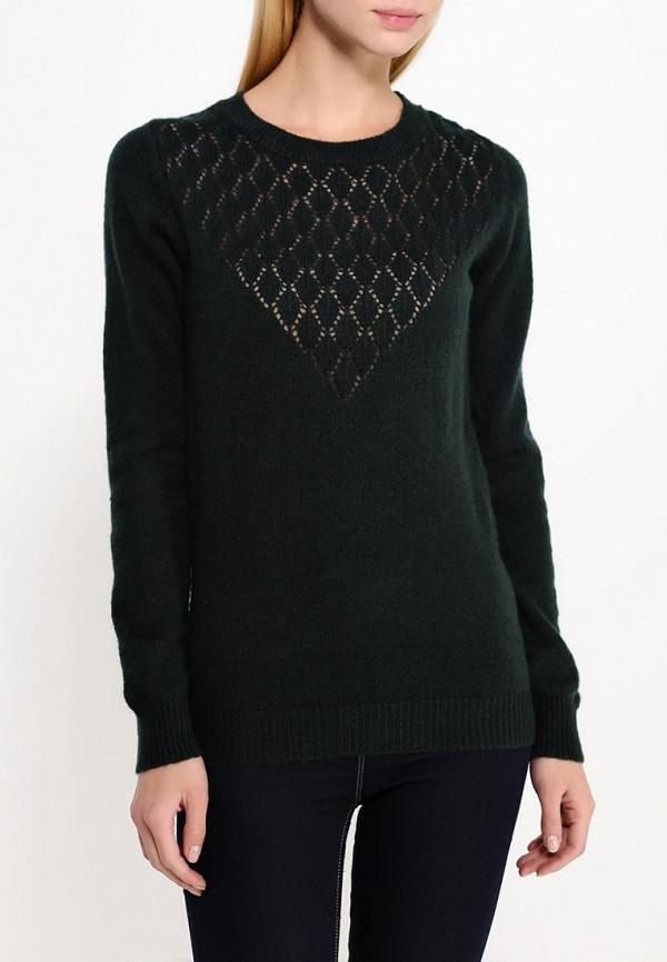 Пуловер Baon (Баон) B135563: изображение 3