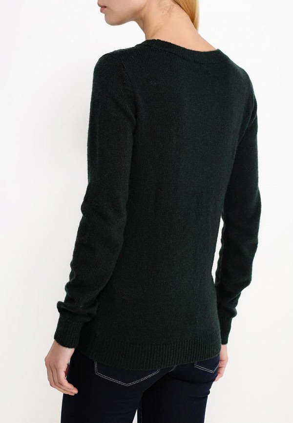 Пуловер Baon (Баон) B135563: изображение 4