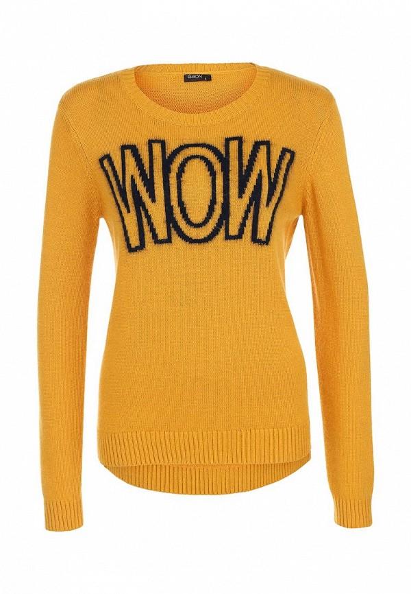 Пуловер Baon (Баон) B135568: изображение 1