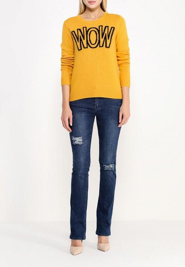Пуловер Baon (Баон) B135568: изображение 2