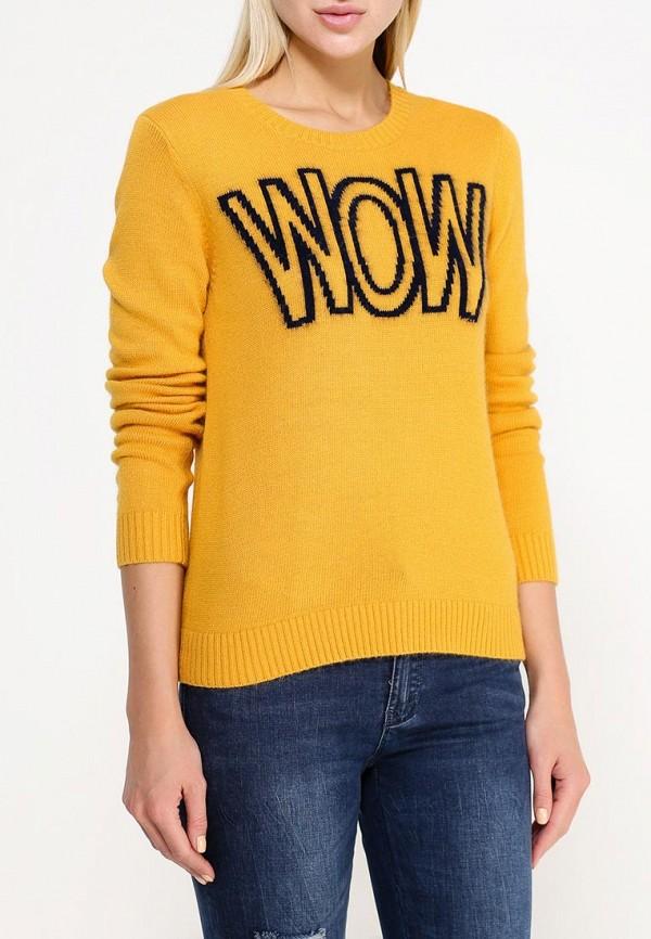 Пуловер Baon (Баон) B135568: изображение 3