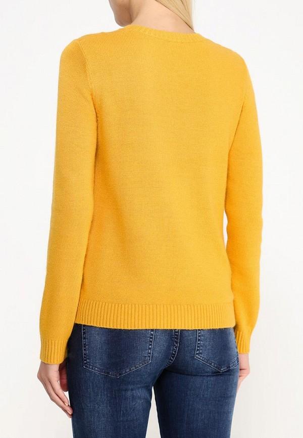 Пуловер Baon (Баон) B135568: изображение 4