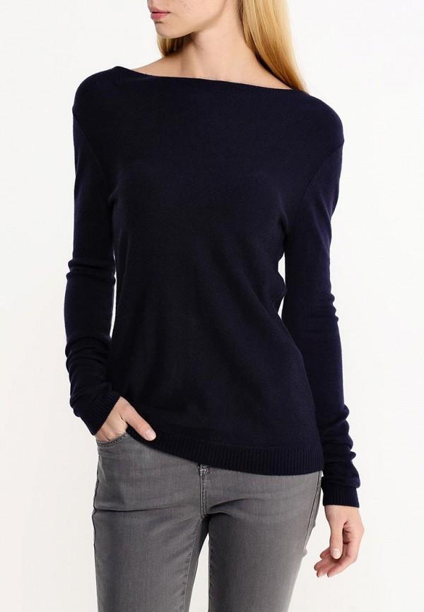 Пуловер Baon (Баон) B135570: изображение 3