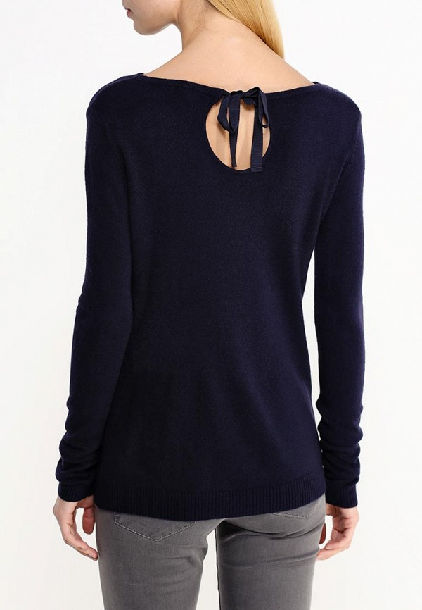 Пуловер Baon (Баон) B135570: изображение 4