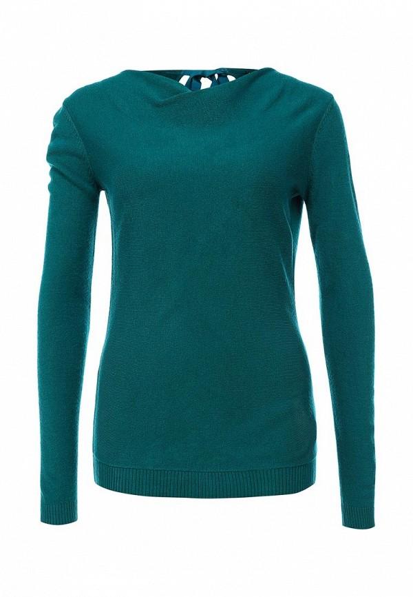 Пуловер Baon (Баон) B135570: изображение 1