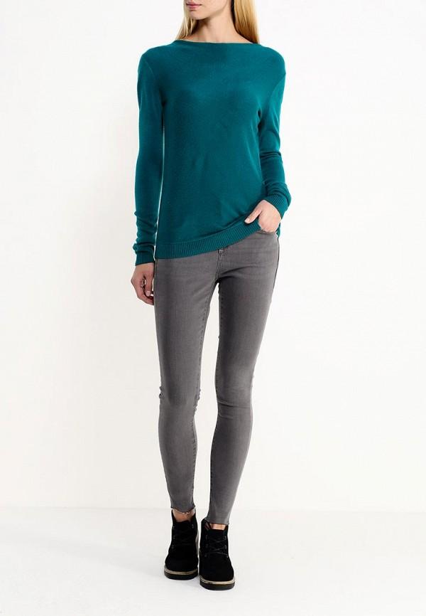 Пуловер Baon (Баон) B135570: изображение 2