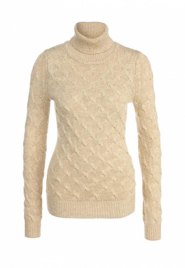 Пуловер Baon (Баон) B135582: изображение 1