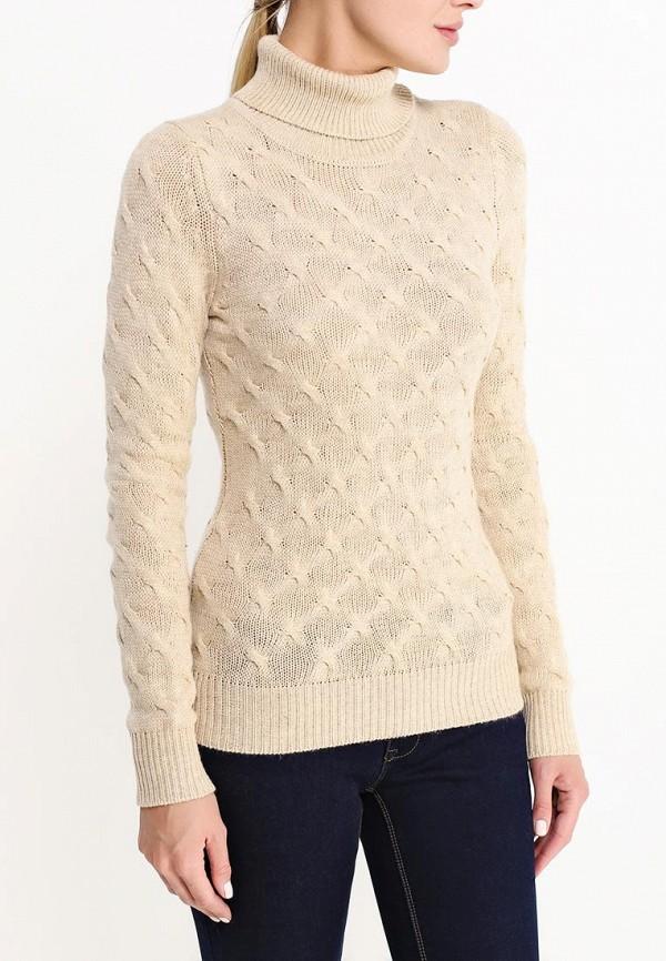Пуловер Baon (Баон) B135582: изображение 3