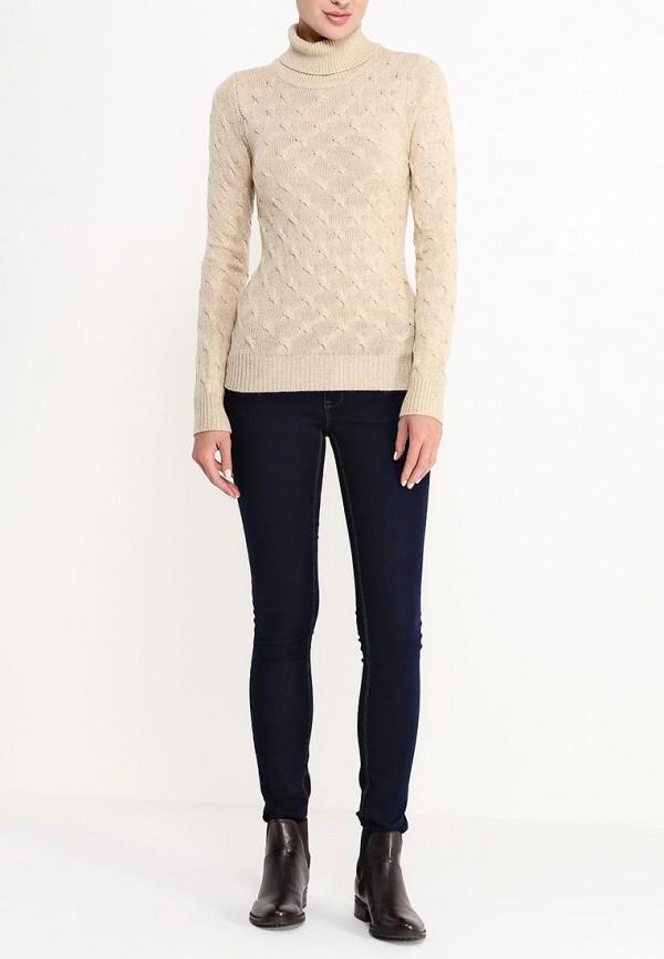 Пуловер Baon (Баон) B135582: изображение 4