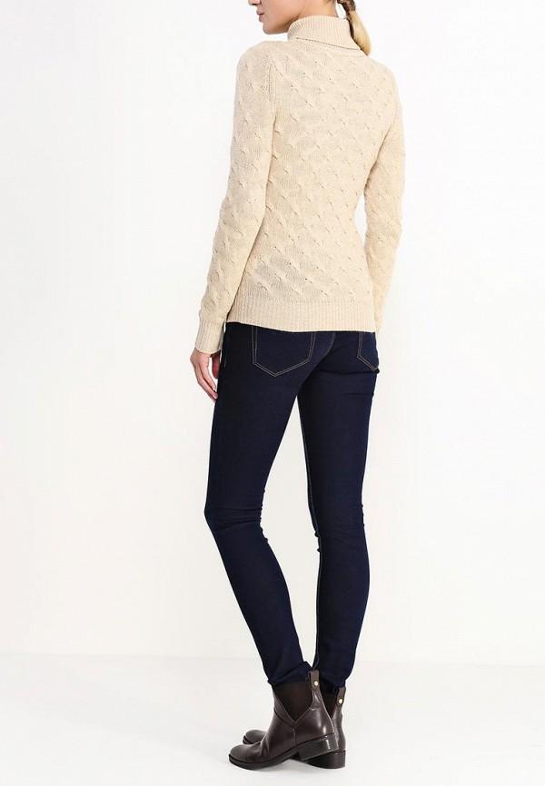 Пуловер Baon (Баон) B135582: изображение 5