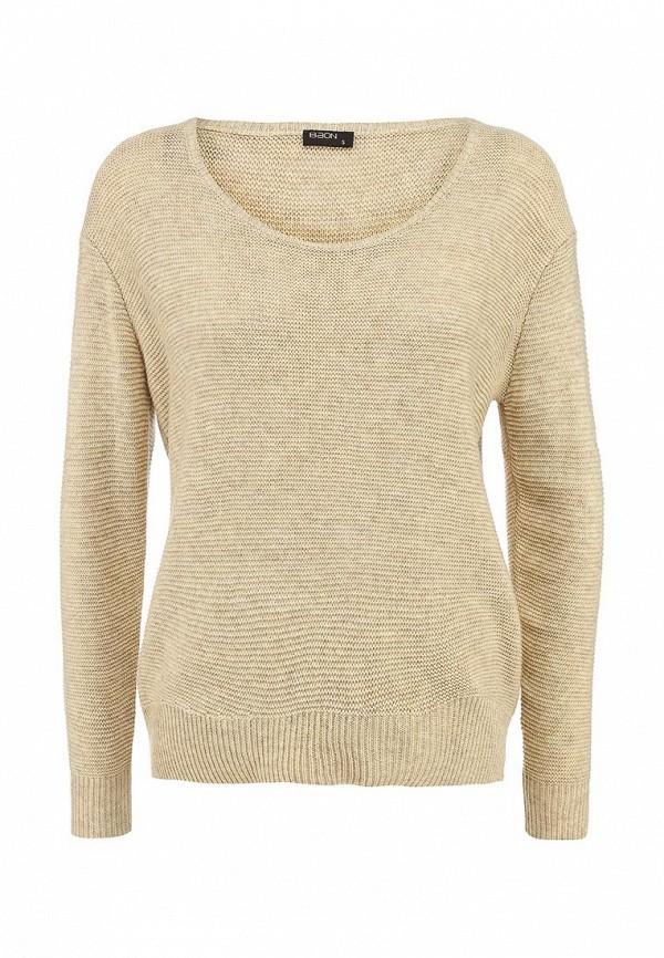 Пуловер Baon (Баон) B135583
