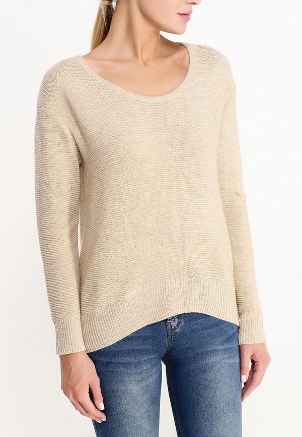 Пуловер Baon (Баон) B135583: изображение 3