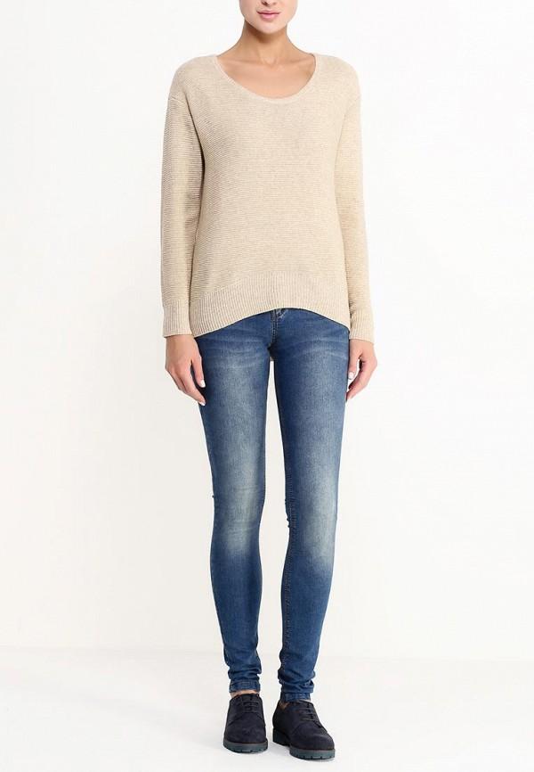 Пуловер Baon (Баон) B135583: изображение 4