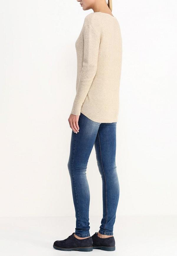 Пуловер Baon (Баон) B135583: изображение 5