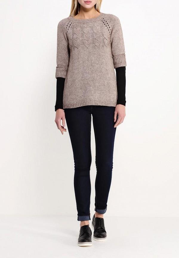Пуловер Baon (Баон) B135589: изображение 2