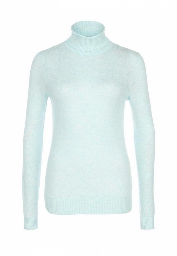 Пуловер Baon (Баон) B135705: изображение 1