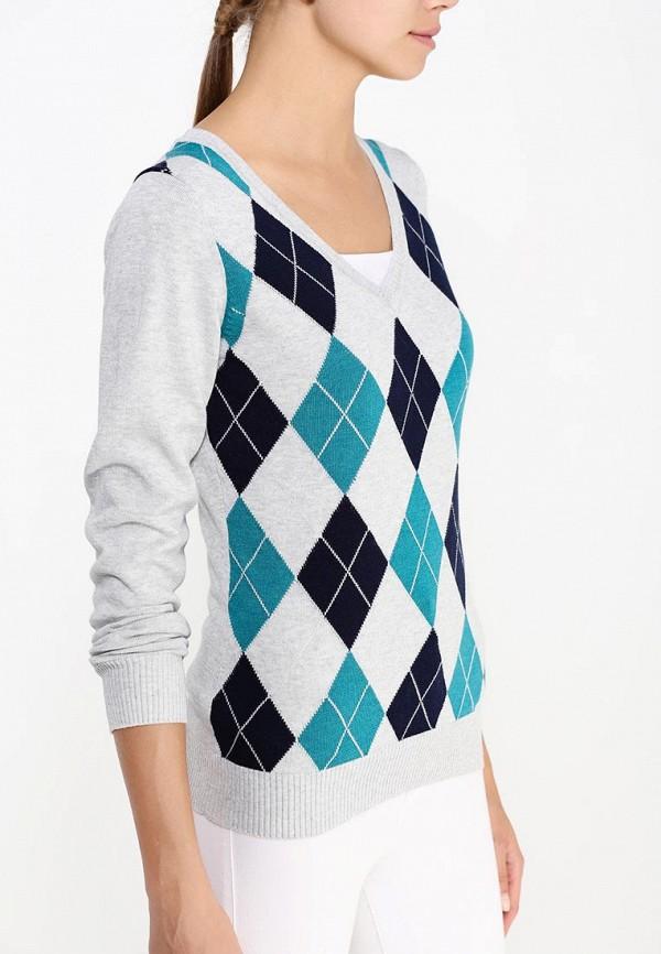 Пуловер Baon (Баон) B135711: изображение 2