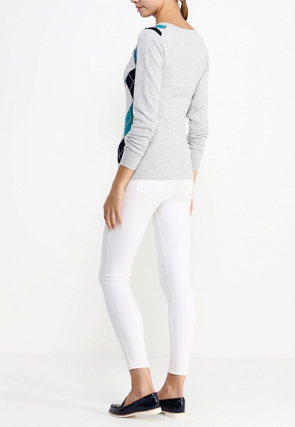Пуловер Baon (Баон) B135711: изображение 4