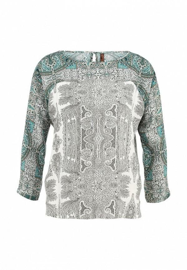 Блуза Baon (Баон) B175503: изображение 2
