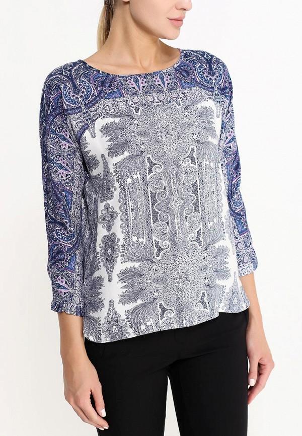Блуза Baon (Баон) B175503: изображение 3