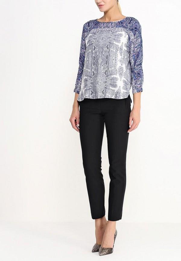 Блуза Baon (Баон) B175503: изображение 4