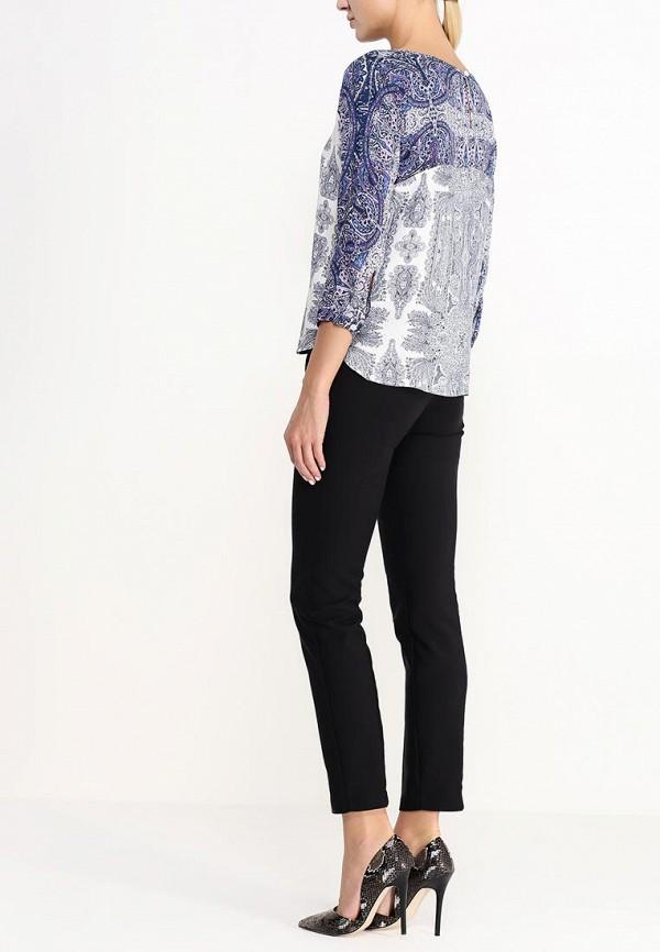 Блуза Baon (Баон) B175503: изображение 5