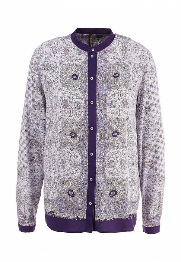 Блуза Baon (Баон) B175504: изображение 1