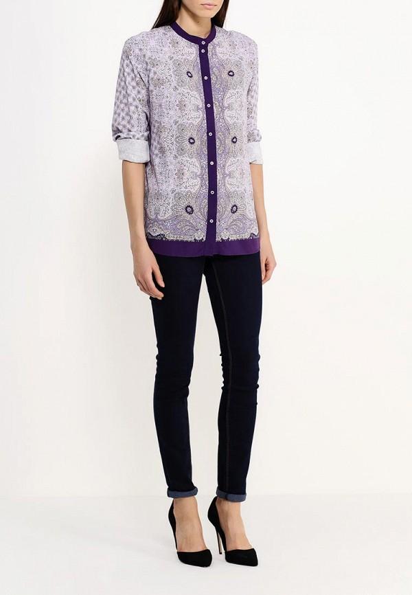 Блуза Baon (Баон) B175504: изображение 3