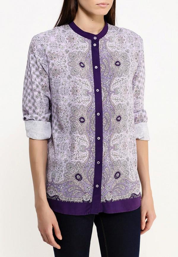 Блуза Baon (Баон) B175504: изображение 4