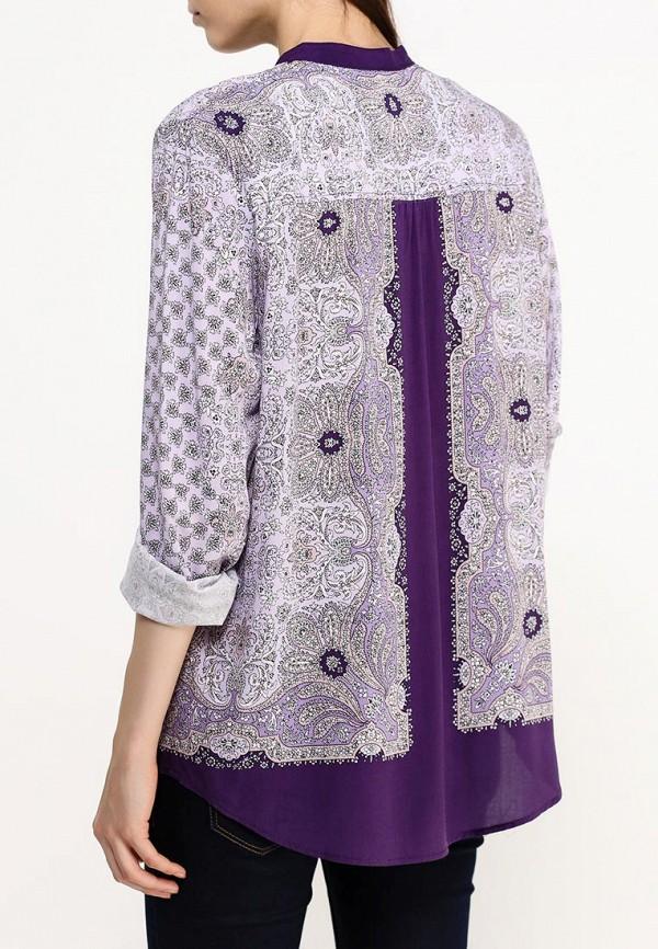 Блуза Baon (Баон) B175504: изображение 5