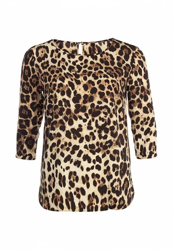 Блуза Baon (Баон) B175510: изображение 1