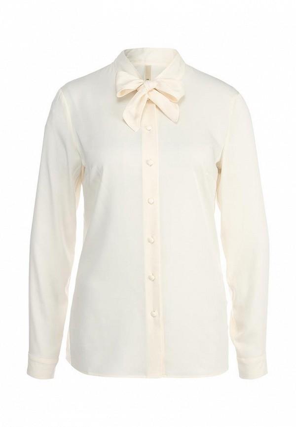 Блуза Baon (Баон) B175512: изображение 1