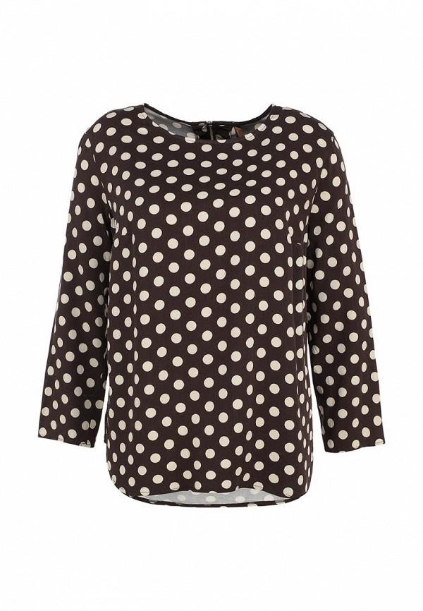 Блуза Baon (Баон) B175513: изображение 2