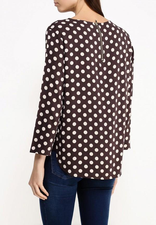 Блуза Baon (Баон) B175513: изображение 5