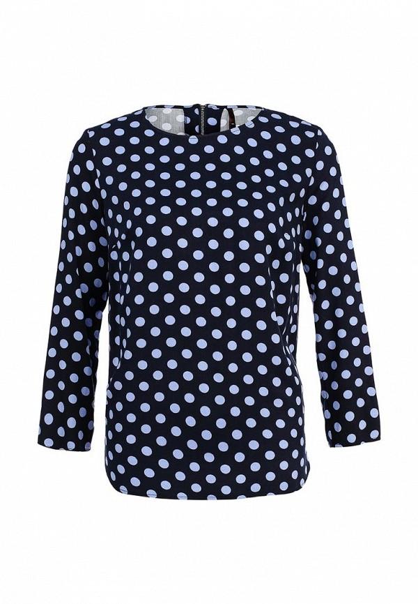 Блуза Baon (Баон) B175513: изображение 1