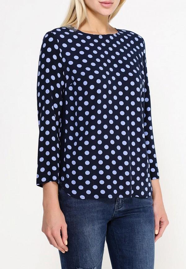 Блуза Baon (Баон) B175513: изображение 3