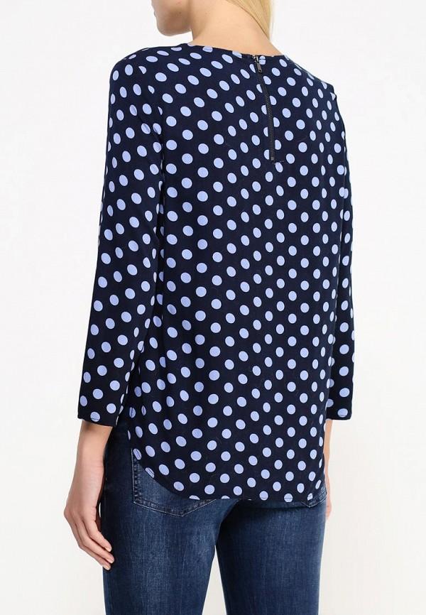 Блуза Baon (Баон) B175513: изображение 4