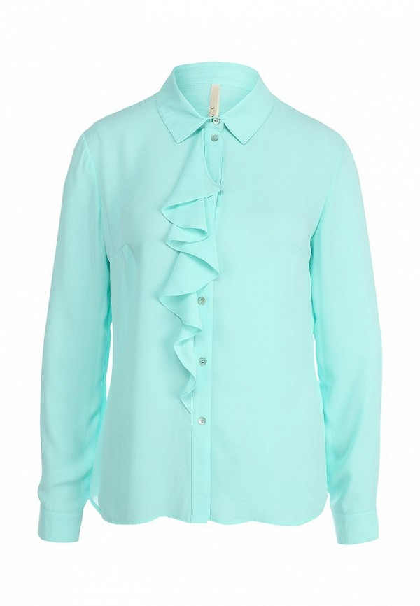 Блуза Baon (Баон) B175515: изображение 1